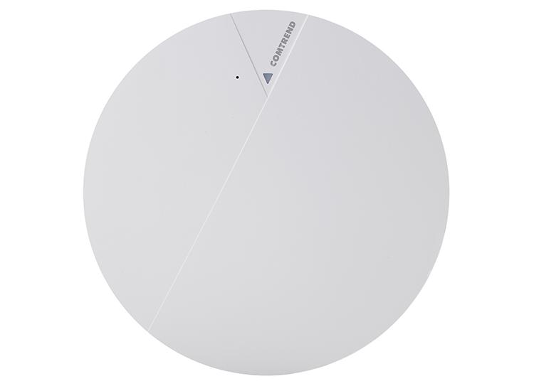 WAP-EN1750C